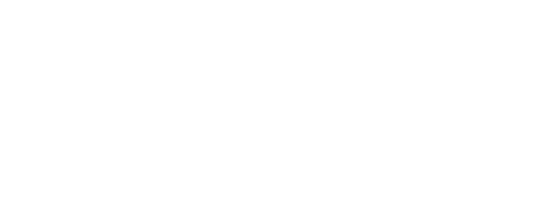 Flight Attendant Logo