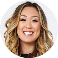 LaurDIY headshot