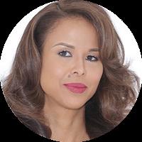 Sil Lai Abrams