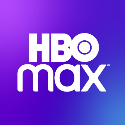 HBO Max: Sign-up to Stream Now!