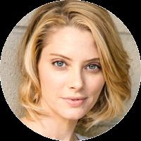 April Bowlby headshot