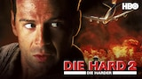 Die Hard 2 (HBO)