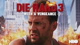 Die Hard With a Vengeance (HBO)
