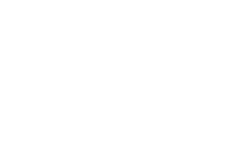 The Not Too Late Show with Elmo logo