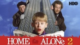 Home Alone 2: Lost in New York (HBO)