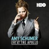 Amy Schumer - Live at the Apollo