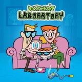 Dexter's Laboratory