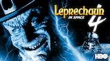 Leprechaun 4: In Space (HBO)