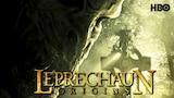 Leprechaun: Origins (HBO)
