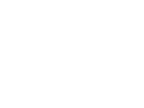 HA Festival: The Art of Comedy logo