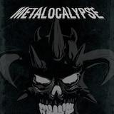 Metalpocalypse