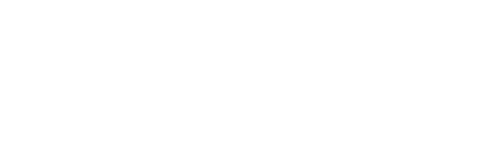 The Fungies logo