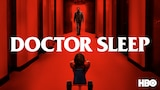 Doctor Sleep (HBO)