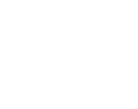 The Not-Too-Late Show With Elmo logo