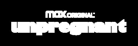 Unpregnant logo
