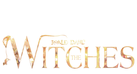 The Witches logo
