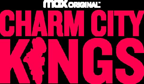 Charm City Kings logo