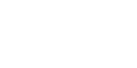 Two Weeks to Live logo