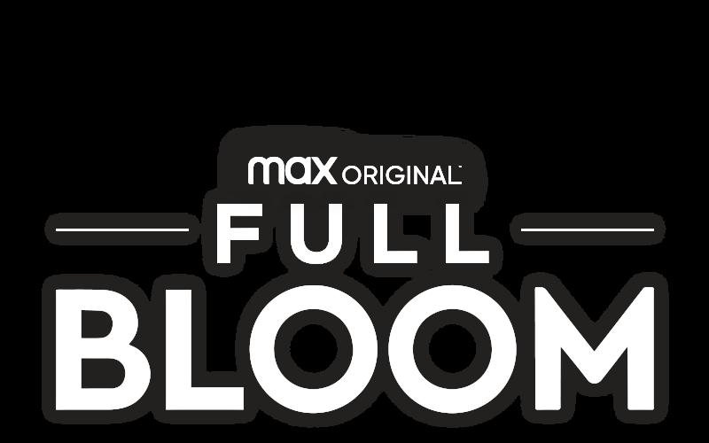 Full Bloom logo