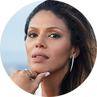 MarleDandridge_Headshot
