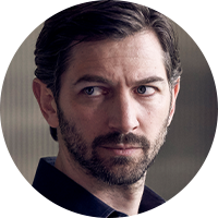 MichielHuisman_Headshot