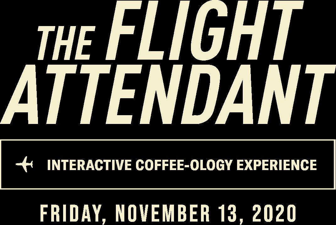 The Flight Attendant Contest