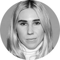 ZosiaMamet_Headshot