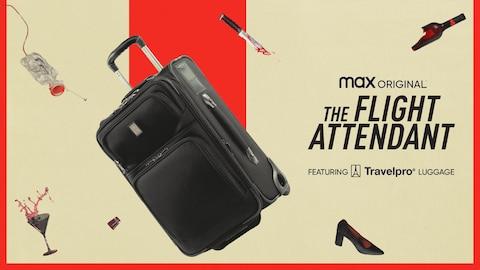 TravelPro Promo