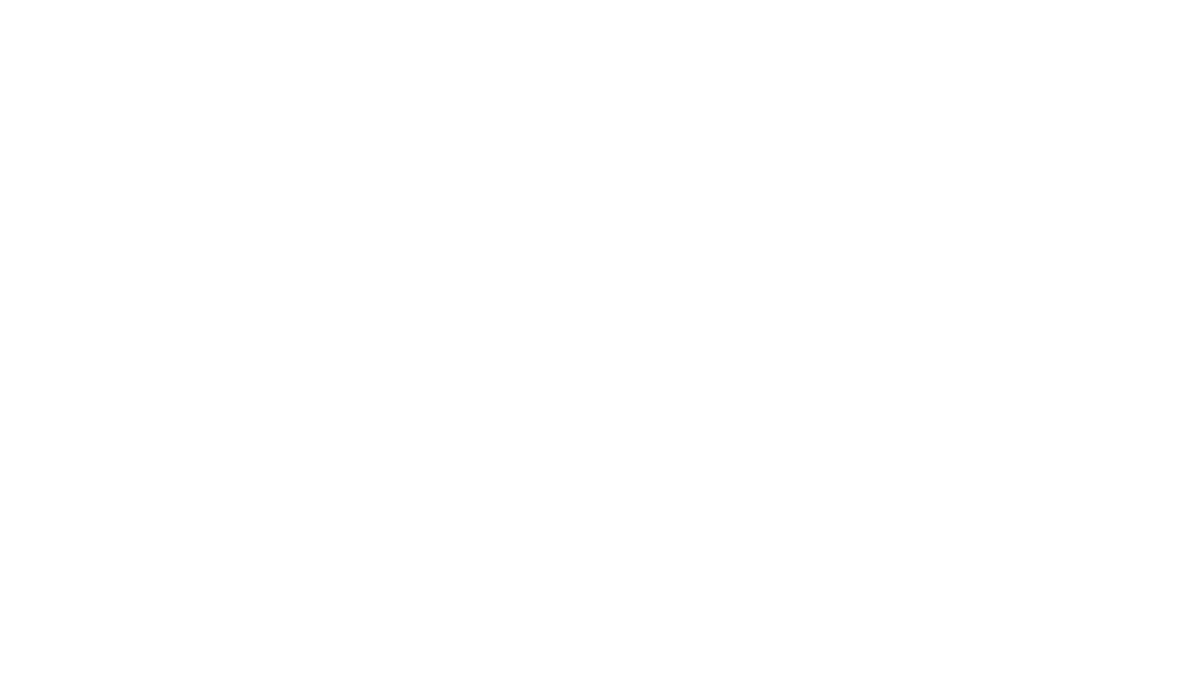 No Us Without You