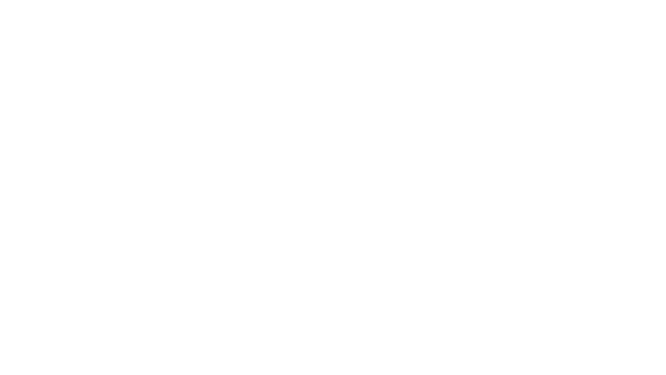 Sesame Workshop