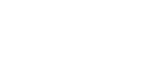 Turner Classic Movies on HBO Max