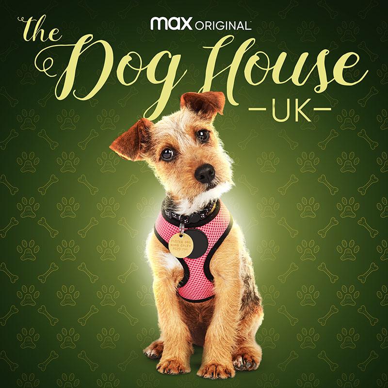 The Dog House UK