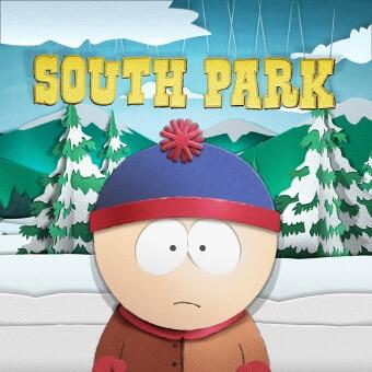 south-park%201.jpg?host=wme-hbomax-drupa