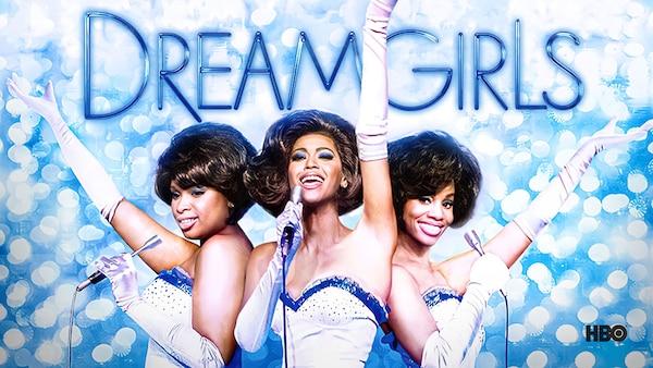 Dreamgirls (HBO)