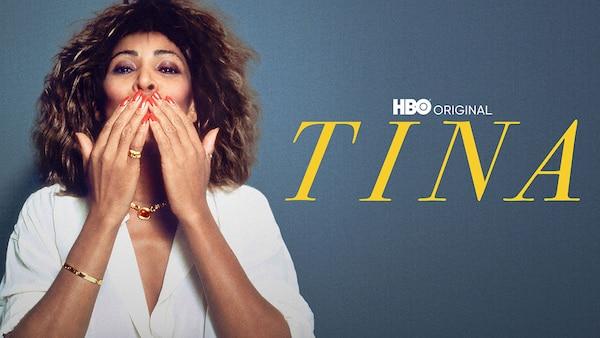 TINA (HBO)