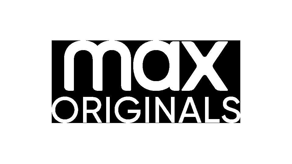 Max Originals