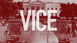 Vice Special Reports (HBO)