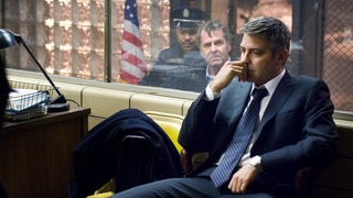 Michael Clayton (HBO)