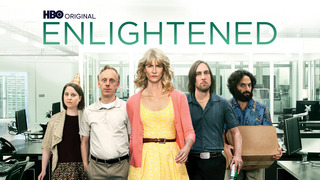 Enlightened (HBO)