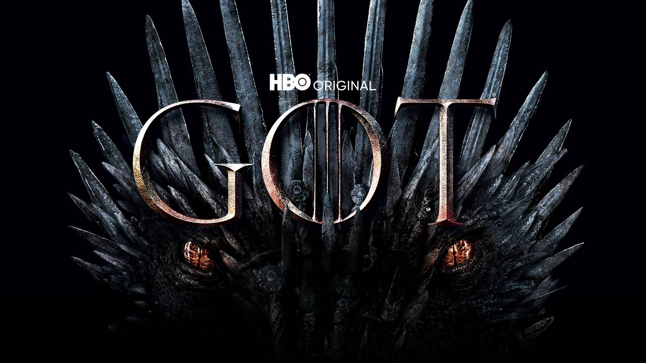 Watch Game Of Thrones Hbo Stream Tv Shows Hbo Max