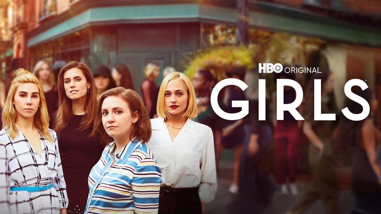 Girls (HBO)