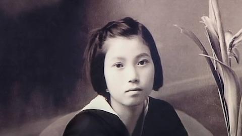 White Light/Black Rain: The Destruction of Hiroshima and Nagasaki (HBO)
