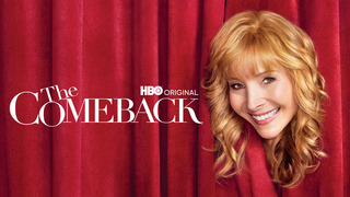 The Comeback (HBO)
