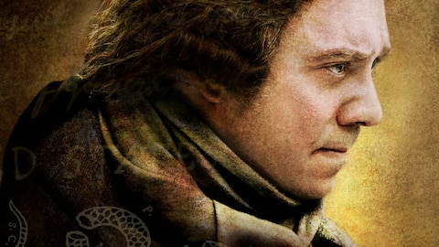 John Adams (HBO)