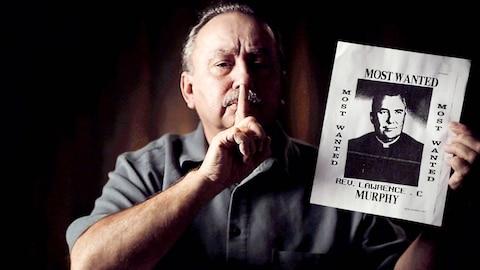 Mea Maxima Culpa: Silence in the House of God (HBO)
