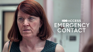 HBO Access 2015 02: Emergency Contact (HBO)