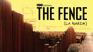 The Fence (HBO)