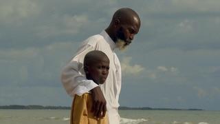 Koran By Heart (HBO)