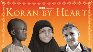 Koran By Heart (HBO)
