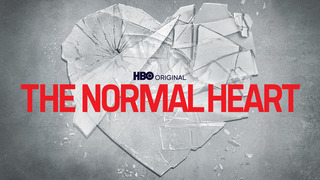 The Normal Heart (HBO)